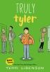 [보유]Truly Tyler