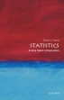 [보유]Statistics: A Very Short Introduction