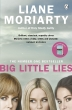 [보유]Big Little Lies TV Tie-In