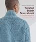 [보유]Norah Gaughan's Twisted Stitch Sourcebook