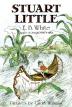 Stuart Little (PB)(Paperback)