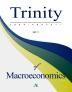 트리니티 거시경제학(Trinity of Macroeconomics) 세트(2018)(5판)(전2권)