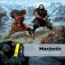MACBETH : DOMINOES 1