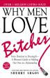 [보유]Why Men Love Bitches