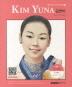 Kim Yuna 김연아(영어로 읽는 세계 속 한국인 4)