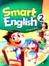 Smart English. 2 Student Book(CD1장포함)