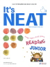 It s NEAT Reading Junior(MP3CD1장포함)