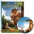 괴물 그루팔로(DVD)
