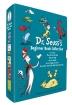 [보유]Dr. Seuss's Beginner Book Collection