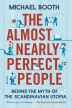 [보유]The Almost Nearly Perfect People