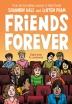 [보유]Friends Forever