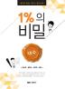 1%의 비밀: 대수(2015)