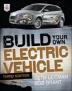 [보유]Build Your Own Electric Vehicle
