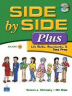 [����]Side by Side Plus 3. (Student Book)