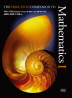Mathematics. 1(The Princeton Companion to)(양장본 HardCover)