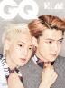지큐(GQ) KOREA(2020년 8월호)(E형)