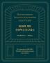 파이썬 기반 강화학습 알고리듬(데이터 과학)
