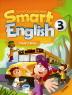 Smart English 3 - Student Book