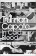 [보유]In Cold Blood (Penguin Modern Classics)