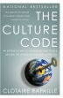 [����]The Culture Code