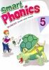 SMART PHONICS. 5(Smart Phonics)