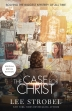 [보유]The Case for Christ