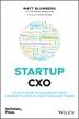 [보유]Startup Cxo