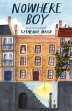 Nowhere Boy(Hardcover)