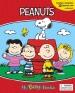 Peanuts My Busy Book (����� + �̴��DZԾ� 12��)