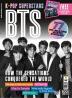 K-pop Superstars - BTS(방탄소년단 스페셜)