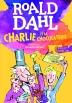 [보유]Charlie et la chocolaterie (신판)