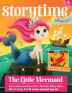 STORYTIME #24: Little Mermaid