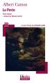 [보유]La Peste (Folio Plus Classique)