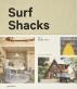 [보유]Surf Shacks Volume 2