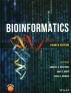 [보유]Bioinformatics
