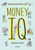 머니 아이큐(Money I.Q)(어린이와 청소년을 위한)