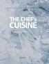 The Chef's Cuisine(더 셰프 큐진)(양장본 HardCover)