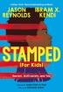 [보유]Stamped (for Kids)