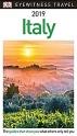 [보유]DK Eyewitness Travel Guide Italy