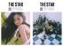 더 스타(THE STAR)(2021년 10월호)