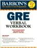 [보유]Barron's GRE Verbal Workbook,