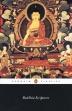 [보유]Buddhist Scriptures