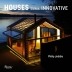 [보유]Small Innovative Houses