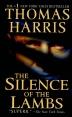 [보유]The Silence of the Lambs (Hannibal Lecter)