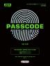 투자자산운용사 실제유형 모의고사 4회분 ver 3.0(2020)(Passcode)