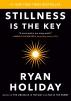 [보유]Stillness Is the Key