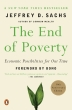 [����]The End of Poverty