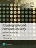 [보유]Cryptography and Network Security: Principles and Practice