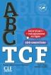 [보유]Abc Tcf + Cd + Livre Web Nc