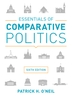 [보유]Essentials of Comparative Politics